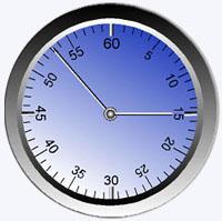 90bbbac3578 relogio minutos