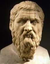 ... que se observa no universo físico, tendo assim uma importância menor.  Talvez possa ser dito que para Platão o tempo essencialmente não existe, ... dd94aafd54